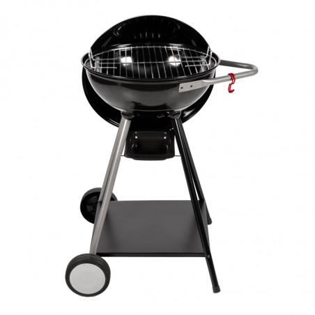 Barbecue charbon de bois modèle Brighton