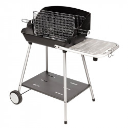Exel Duo Grill