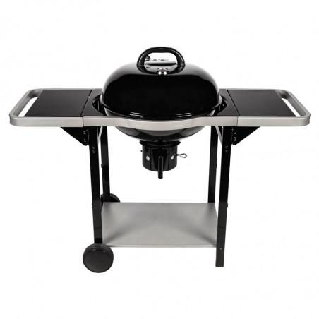 Barbecue charbon de bois modèle Woodcreek