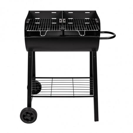 Barbecue charbon de bois modèle Antigua