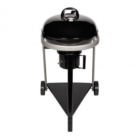Barbecue charbon de bois modèle El Paso
