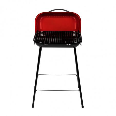 Barbecue charbon de bois modèle Holiday Grill