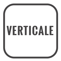Cuisson verticale