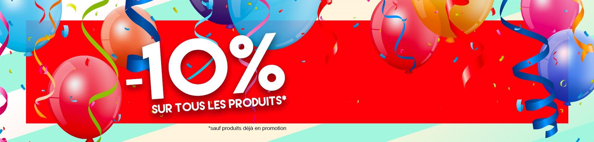 somagic-anniversaire-eboutique-remise-10%
